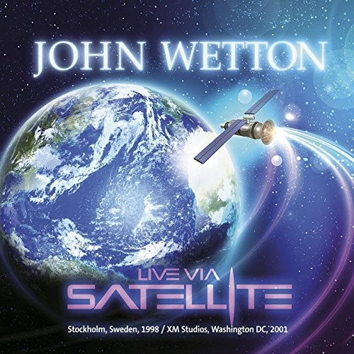 JOHN-WETTON_Live-via-Satellite