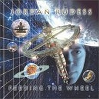 JORDAN-RUDESS_Feeding-The-Wheel