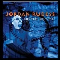 JORDAN-RUDESS_Rhythm-Of-Time