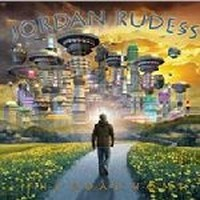 JORDAN-RUDESS_The-Road-Home