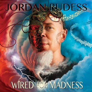 JORDAN-RUDESS_Wired-For-Madness