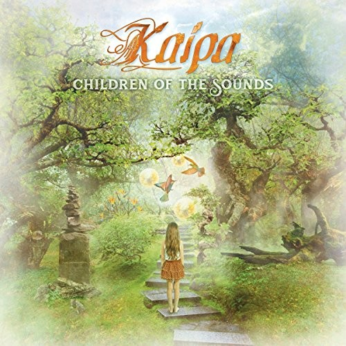 KAIPA_CHILDREN-OF-THE-SOUNDS