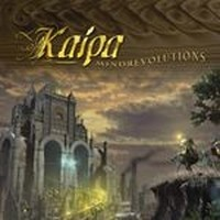 KAIPA_Mindrevolutions