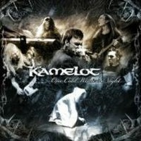 KAMELOT_One-Cold-Winter-s-Night