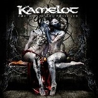 KAMELOT_Poetry-For-The-Poisoned