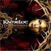 KAMELOT_The-Black-Halo
