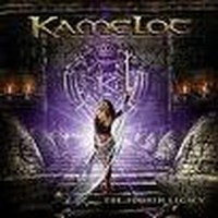 KAMELOT_The-Fourth-Legacy