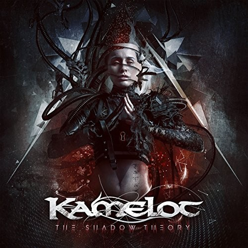 KAMELOT_The-Shadow-Theory