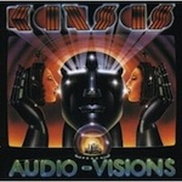 KANSAS_Audio-Visions