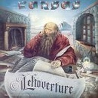 KANSAS_Leftoverture