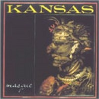 KANSAS_Masque