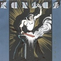 KANSAS_Power