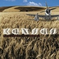 KANSAS_Somewhere-To-Elsewhere
