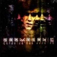 KARMAKANIC_Entering-The-Spectra