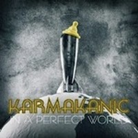 KARMAKANIC_In-A-Perfect-World