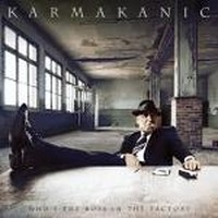 KARMAKANIC_Who-s-The-Boss-In-The-Factory