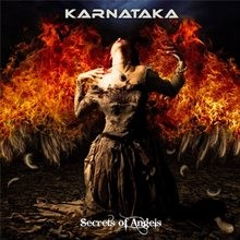 KARNATAKA_Secrets-Of-Angels