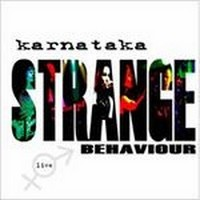 KARNATAKA_Strange-Behaviour