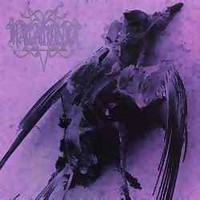 KATATONIA_Brave-Murder-Day