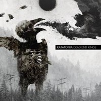 KATATONIA_Dead-End-Kings