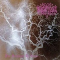 KATATONIA_For-Funerals-To-Come--