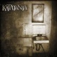 KATATONIA_Last-Fair-Deal-Gone-Down