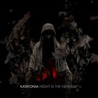 KATATONIA_Night-Is-The-New-Day