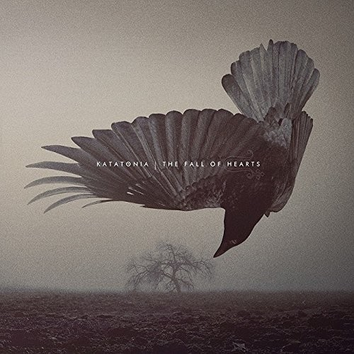 KATATONIA_The-Fall-Of-Hearts
