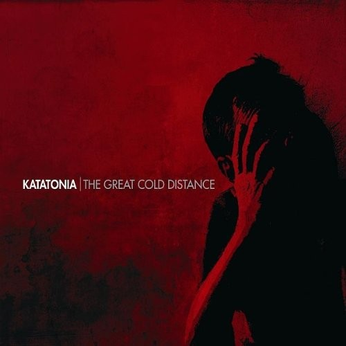 KATATONIA_The-Great-Cold-Distance