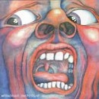 KING-CRIMSON_In-The-Court-Of-The-Crimson-King