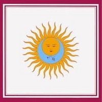 KING-CRIMSON_Larks-Tongue-In-Aspic