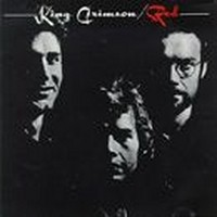 KING-CRIMSON_Red