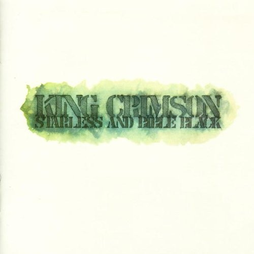 KING-CRIMSON_Starless-And-Bible-Black