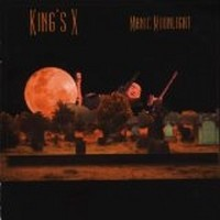 KING-S-X_Manic-Moonlight