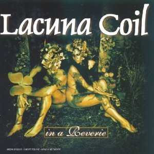 LACUNA-COIL_IN-A-REVERIE