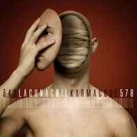 LACUNA-COIL_Karmacode