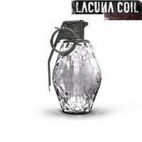 LACUNA-COIL_Shallow-Life