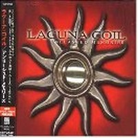 LACUNA-COIL_Unleashed-Memories