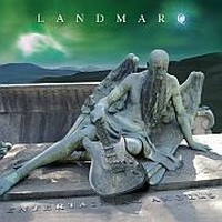 LANDMARQ_Entertaining-Angels