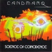 LANDMARQ_Science-Of-Coincidence