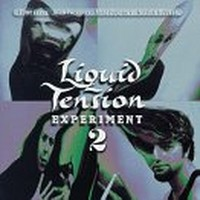 LIQUID-TENSION-EXPERIMENT_Liquid-Tension-Expe