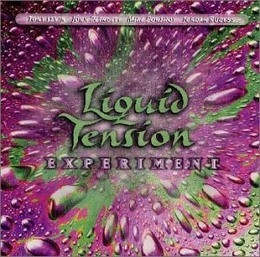LIQUID-TENSION-EXPERIMENT_Liquid-Tension-Experiment-I