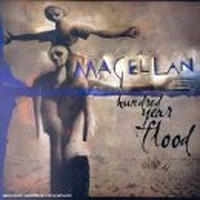 MAGELLAN_Hundred-Year-Flood