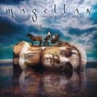 MAGELLAN_Impossible-Figures