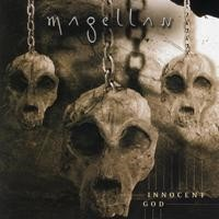 MAGELLAN_Innocent-God