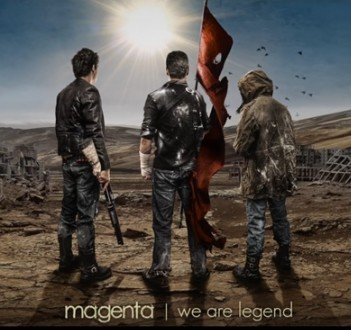 MAGENTA_We-Are-Legend