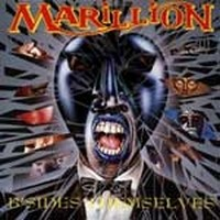 MARILLION_B-Sides-Themselves