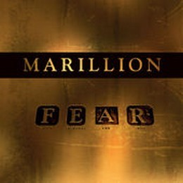 MARILLION_F-e-a-r-fuck-Everyone-And-Run