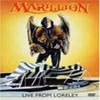 MARILLION_Live-From-Loreley