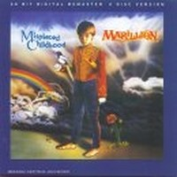 MARILLION_Misplaced-Childhood